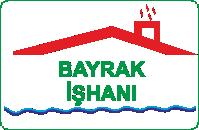 bayrakishani