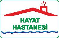 hayathastanesi