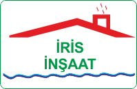 irisinsaat