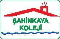sahinkayakoleji